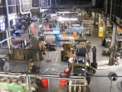 010_Saw_Mfg_Shop_Floor_1