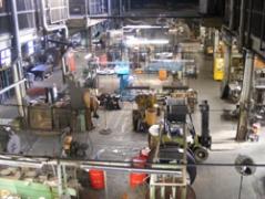 010_Saw_Mfg_Shop_Floor_1