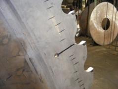 020_Carbide_Saw_Blade_92_Diameter_2