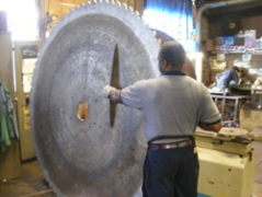 021_Carbide_Saw_Blade_92_Diameter_3
