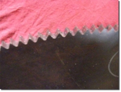Disston_Saw_Blade_Teeth_23