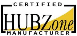 HubZone_Logo